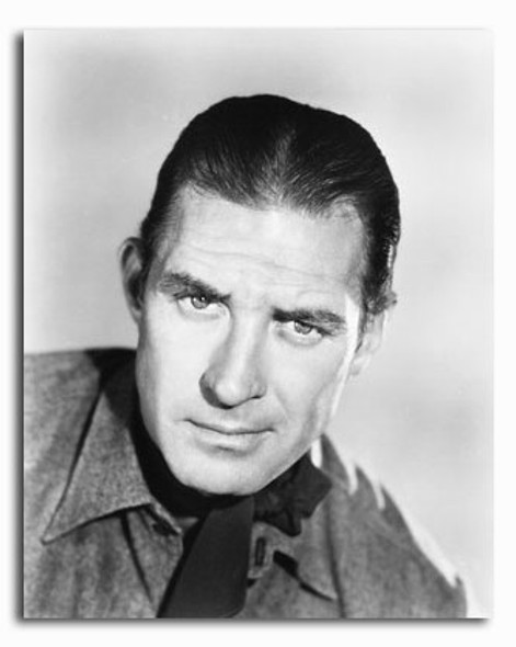 (SS2337556) Jock Mahoney Movie Photo
