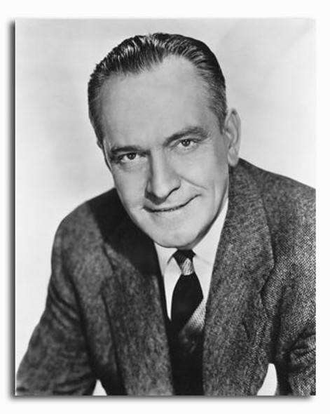(SS2337647) Fredric March Movie Photo