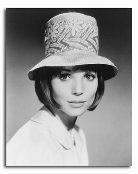 (SS2337738) Elsa Martinelli Movie Photo