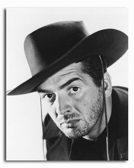 (SS2337855) Victor Mature Movie Photo
