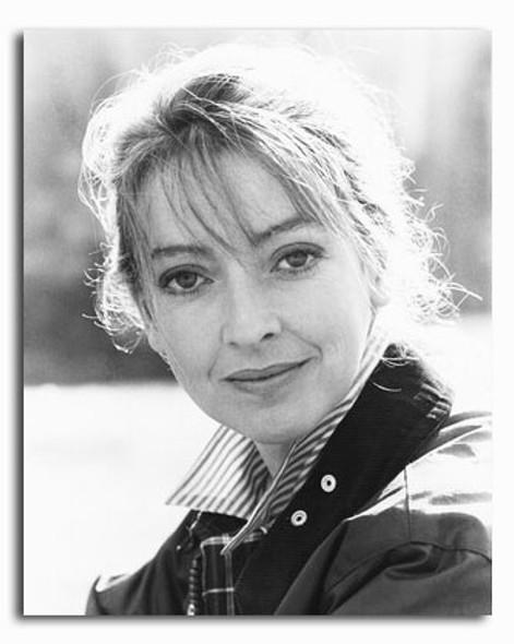 (SS2337868) Sharon Maughan Movie Photo