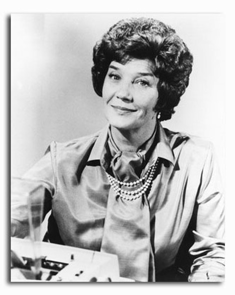 (SS2337881) Lois Maxwell Movie Photo