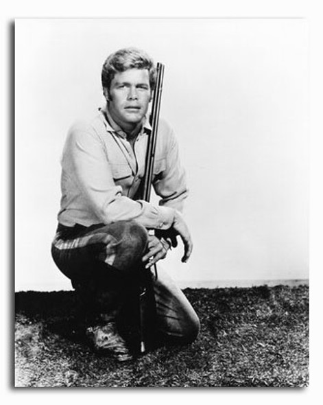 (SS2337972) Doug McClure Movie Photo