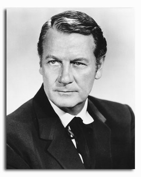 (SS2337985) Joel McCrea Movie Photo