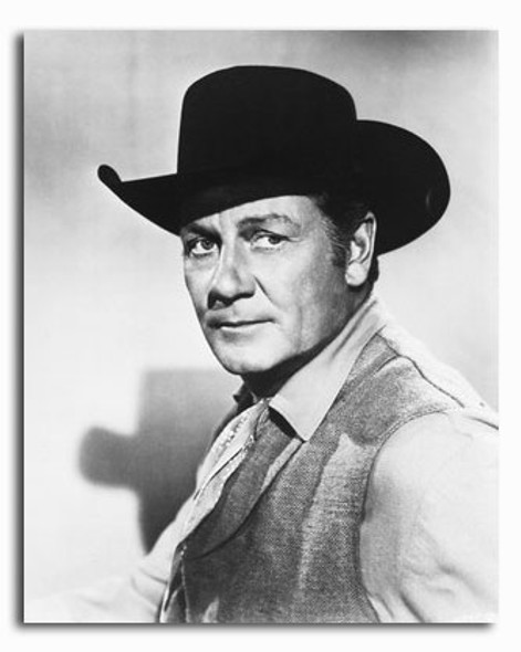(SS2337998) Joel McCrea Movie Photo