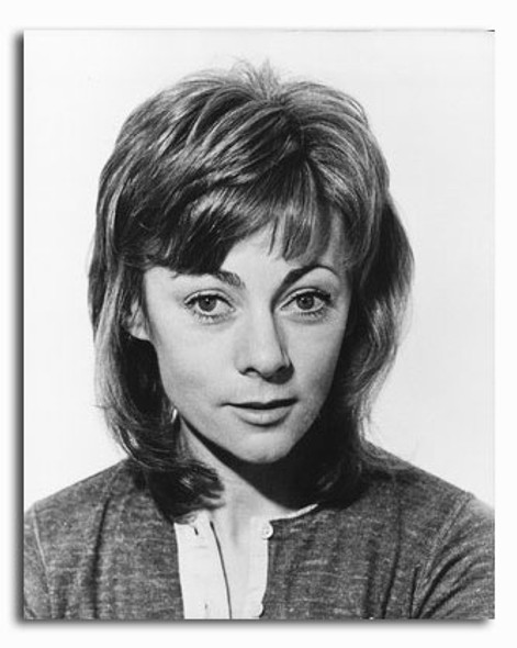 (SS2338011) Geraldine McEwan Movie Photo