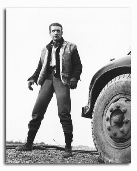 (SS2338037) Patrick McGoohan Movie Photo