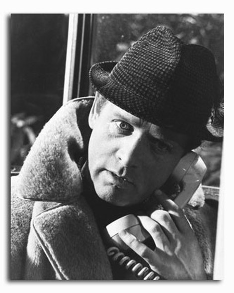 (SS2338050) Patrick McGoohan  Danger Man Movie Photo