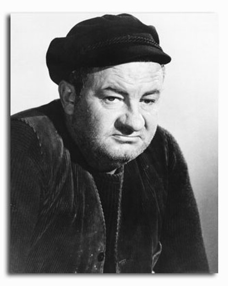 (SS2338141) Leo McKern Movie Photo