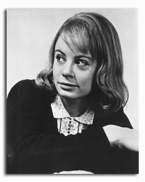 (SS2338232) Sarah Miles Movie Photo