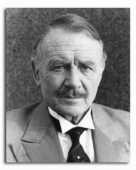 (SS2338323) John Mills Movie Photo