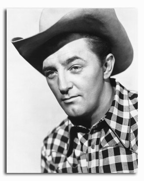 (SS2338440) Robert Mitchum Movie Photo