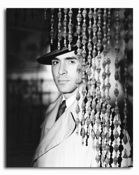 (SS2338479) Ricardo Montalban Movie Photo