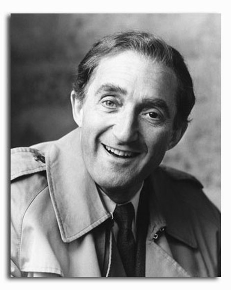 (SS2338492) Ron Moody Movie Photo