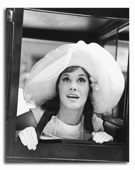 (SS2338609) Mary Tyler Moore Movie Photo