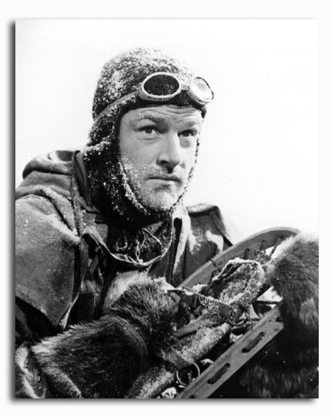 (SS2338635) Kenneth More Movie Photo