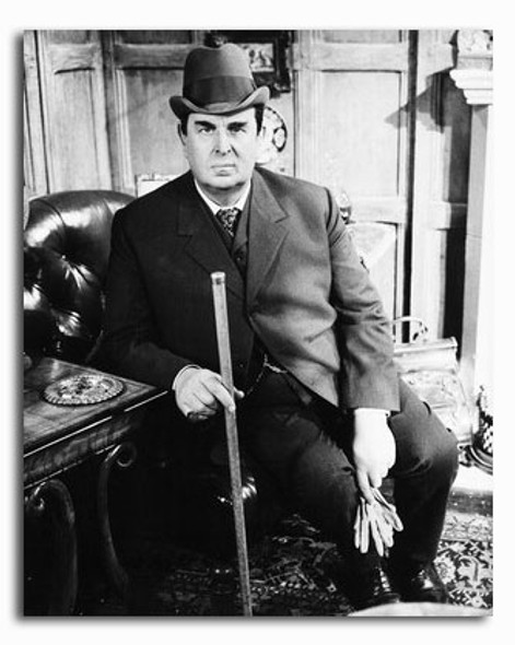 (SS2338648) Robert Morley Movie Photo