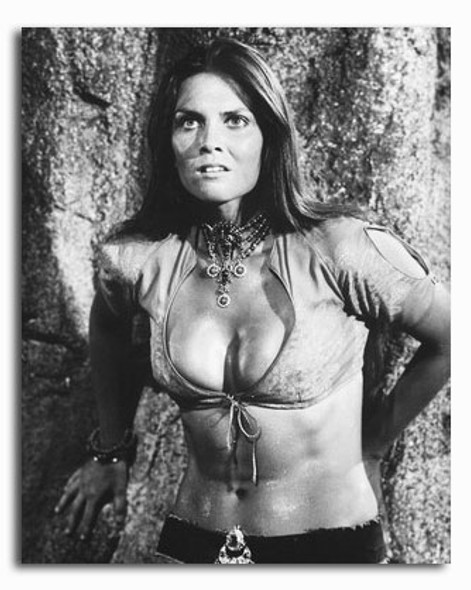 (SS2338713) Caroline Munro Movie Photo