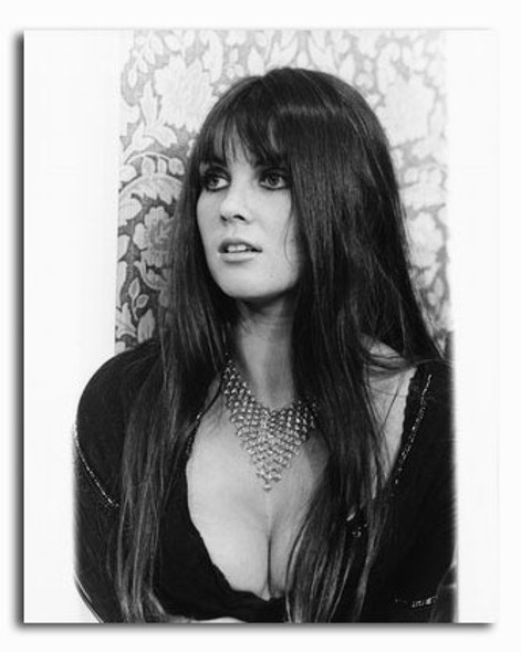 (SS2338726) Caroline Munro  Dracula A.D. 1972 Movie Photo