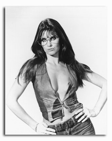 (SS2338739) Caroline Munro Movie Photo