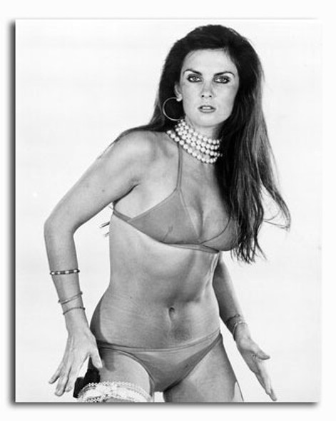(SS2338765) Caroline Munro Movie Photo