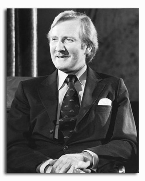 (SS2338921) Leslie Phillips Movie Photo