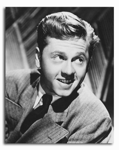 (SS2339090) Mickey Rooney Movie Photo