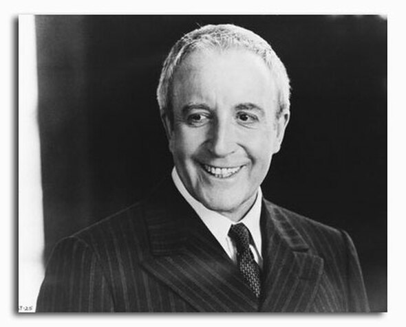 (SS2339194) Peter Sellers Movie Photo