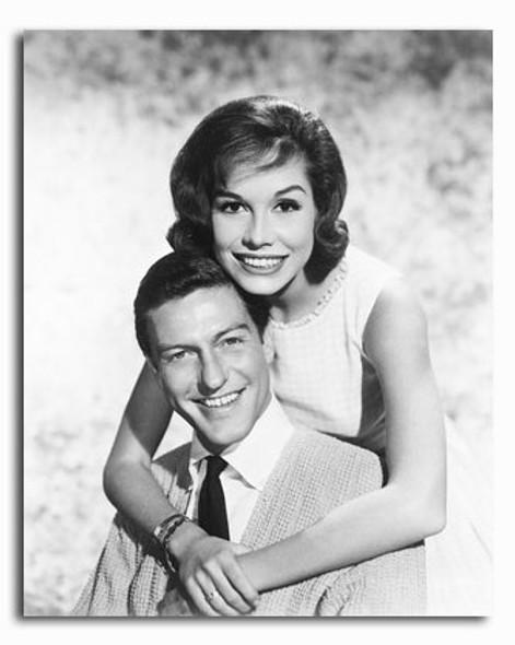 (SS2339233) Cast   The Dick Van Dyke Show Movie Photo