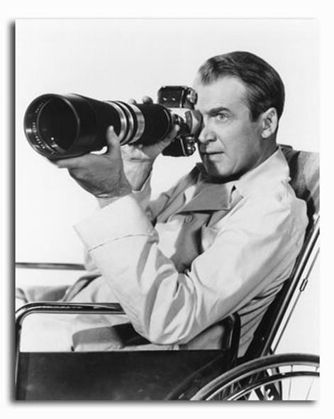 (SS2339311) James Stewart Movie Photo