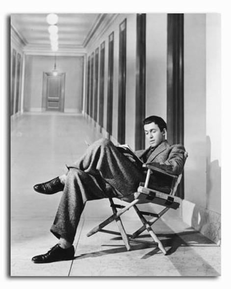 (SS2339324) James Stewart Movie Photo