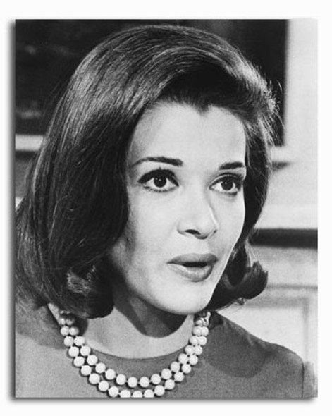 (SS2339545) Jessica Walter Movie Photo