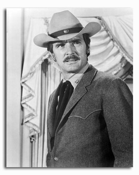 (SS2339584) Dennis Weaver  McCloud Movie Photo