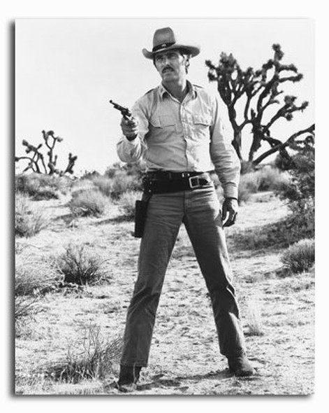(SS2339597) Dennis Weaver  McCloud Movie Photo