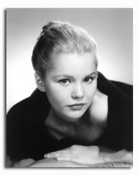 (SS2339623) Tuesday Weld Music Photo