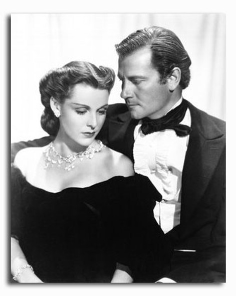 (SS2339636) Joel McCrea  Wells Fargo Movie Photo