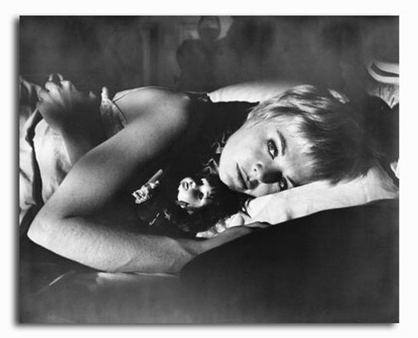 (SS2339701) Susannah York Movie Photo