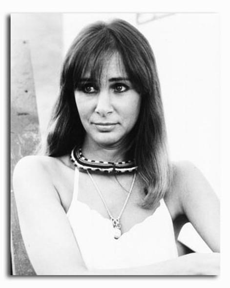 (SS2339818) Pamela Bellwood  Dynasty Movie Photo