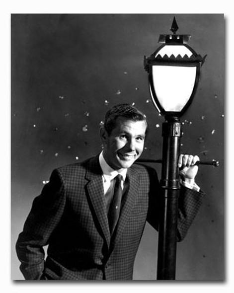 (SS2339922) Johnny Carson Movie Photo