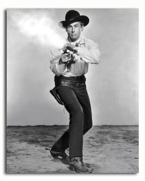 (SS2340260) Stewart Granger Movie Photo