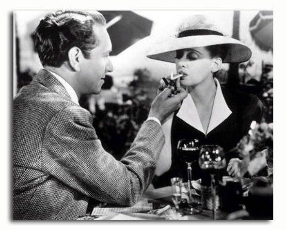 (SS2340468)  Now, Voyager Movie Photo