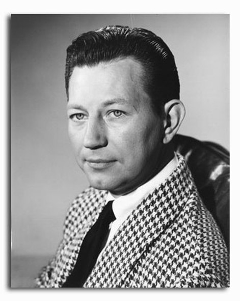 (SS2340520) Donald O'Connor Movie Photo