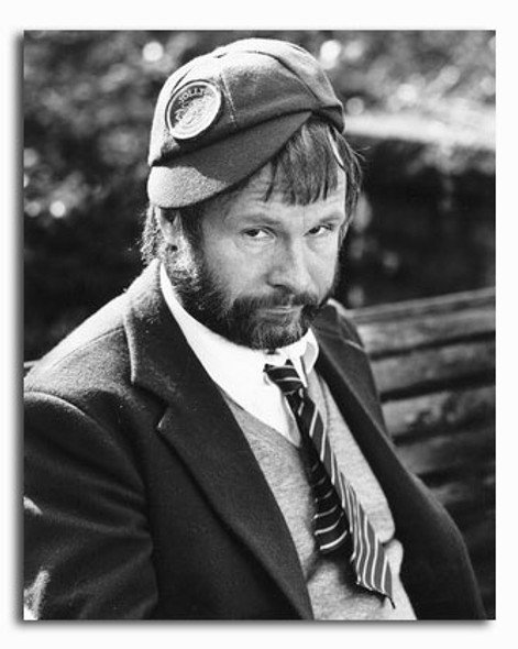 (SS2340533) Bill Oddie Movie Photo