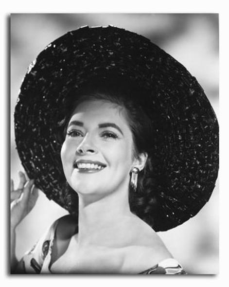 (SS2340559) Bernadette O'Farrell Movie Photo