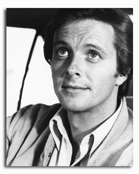 (SS2340585) Ian Ogilvy  Return of the Saint Movie Photo