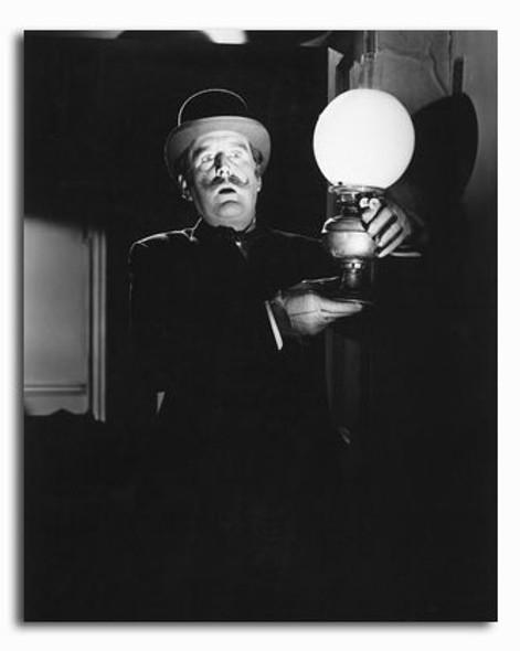 (SS2340858) Cecil Parker Movie Photo