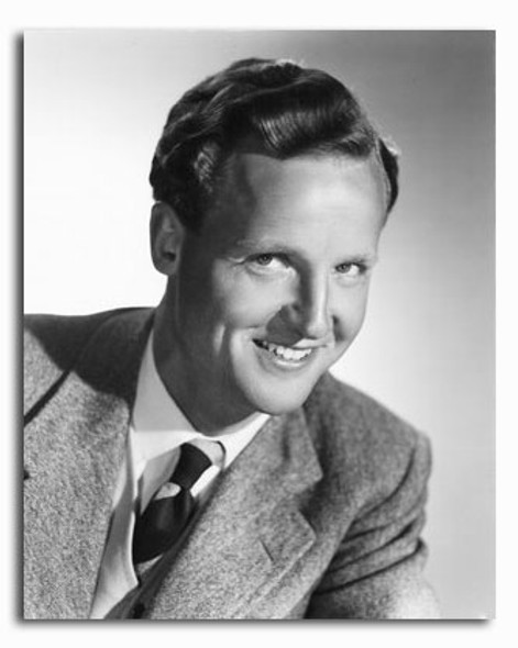 (SS2340897) Nicholas Parsons Movie Photo