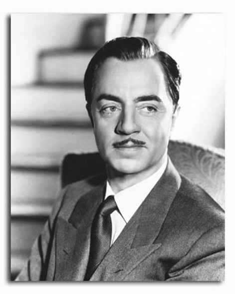 (SS2341209) William Powell Movie Photo