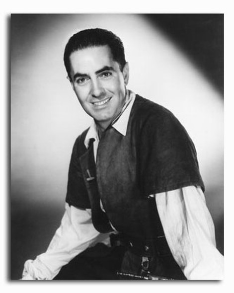 (SS2341222) Tyrone Power Movie Photo