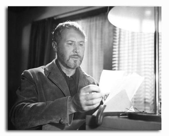 (SS2341326) Anthony Quayle  Strange Report Movie Photo